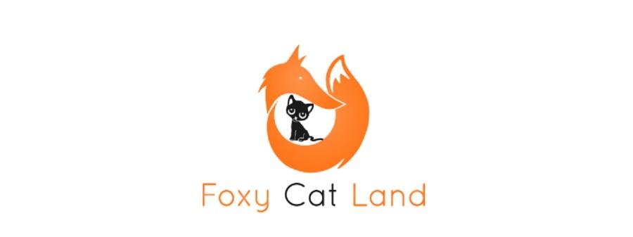 foxycatland2